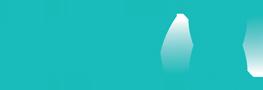 CityX Logo (desktop)